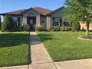 674 Fountain View, League City, TX, 77573