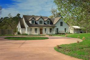 30315 doerner lane, magnolia, TX 77354