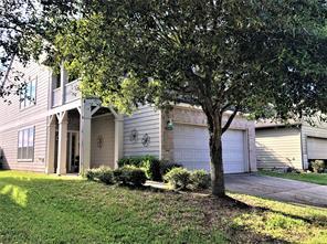 10919 Dellrose Crossing, Richmond, TX, 77406