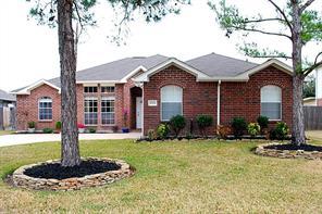10814 Glenora, Houston TX 77065