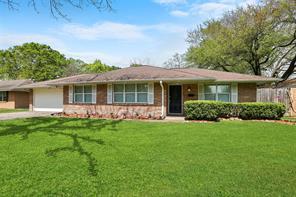 8934 Rockhurst, Houston, TX, 77080