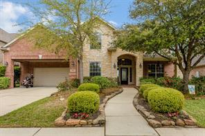 2533 Rockygate Lane, Friendswood, TX 77546