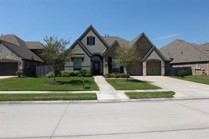 2532 Davis Prairie, Friendswood, TX, 77546