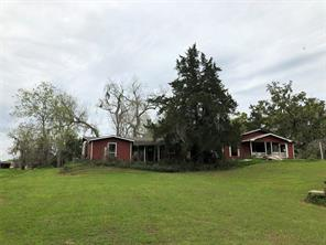 4273 County Road 502d, Sweeny, TX 77480