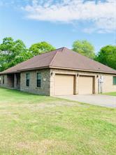 7555 County Road 684, Sweeny TX 77480