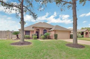 9615 willow crossing drive, houston, TX 77064