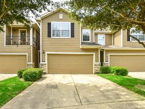 6107 Yorktown Meadow, Houston, TX, 77084