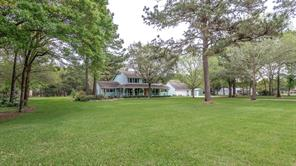 4915 County Road 197, Alvin, TX 77511