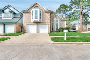 16006 Rustic Sands, Houston, TX, 77084