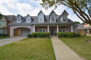 2910 meadow pond drive, katy, TX 77450