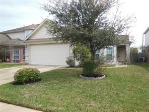 14634 FIR KNOLL, Cypress, TX, 77429