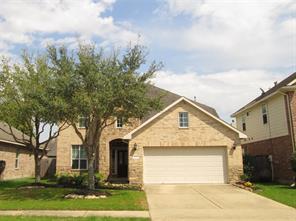 6223 Summerfield Glade, Katy, TX, 77494