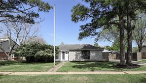 1005 Tipperary, Friendswood, TX, 77546