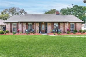 2206 Peyton Place, Deer Park, TX 77536