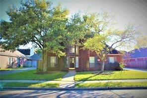 13518 Country Green, Houston, TX, 77059