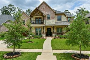 34030 Mill Creek Way, Pinehurst, TX, 77362
