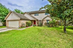 11818 Perry Road, Houston, TX 77064