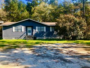 263 County Road 1820