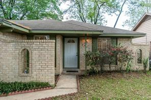 6342 Acorn Forest, Houston TX 77088