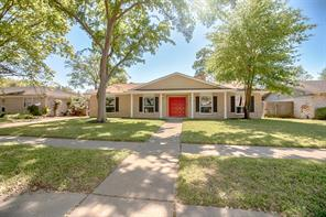 8007 neff street, houston, TX 77036