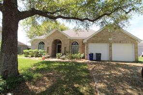 1355 Coleman Boylan, League City, TX, 77573