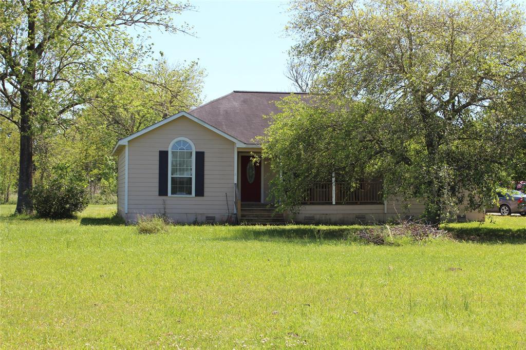 40961 Highway 105, Batson, TX 77519