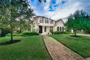 1111 Grand Estates, Richmond, TX, 77469