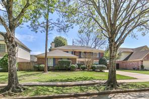 4107 King Cotton, Missouri City, TX, 77459