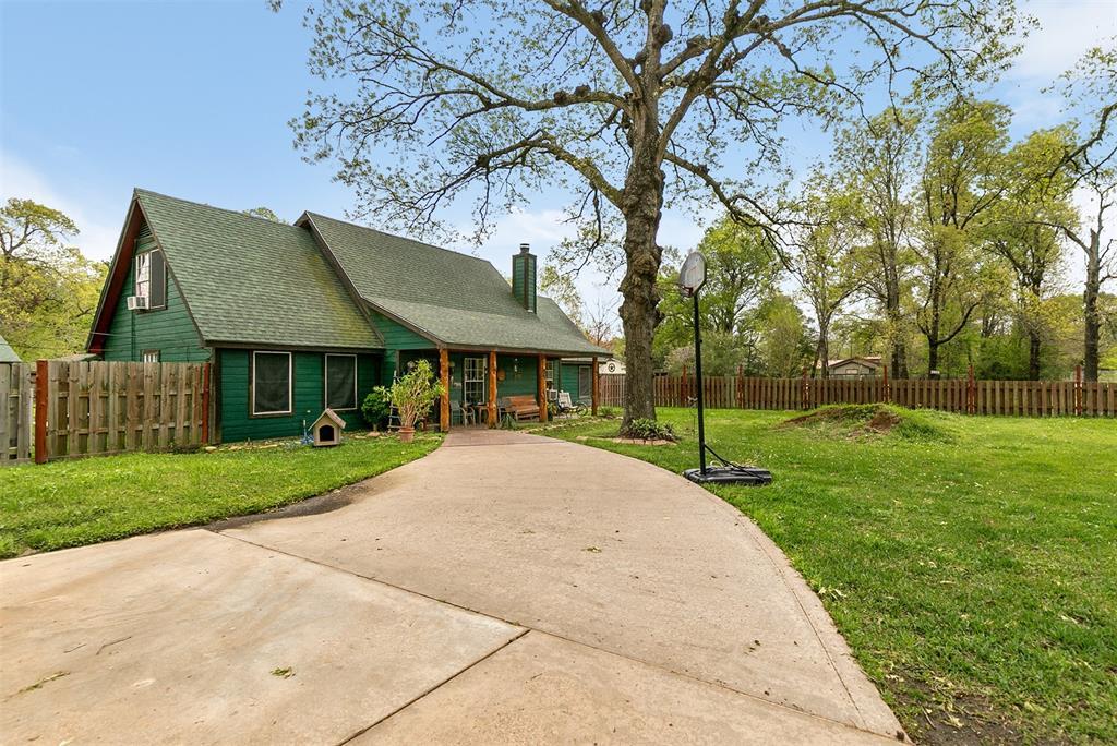 7515 Treaschwig Road, Spring, TX 77373