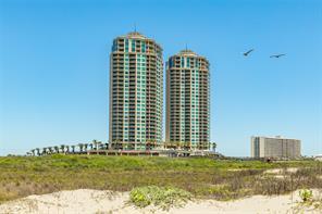 801 Beach, Galveston, TX, 77550