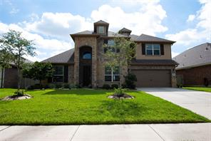 10303 Silver Shield, Tomball, TX, 77375