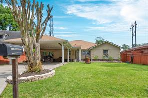 422 Brookview Street, Channelview, TX 77530