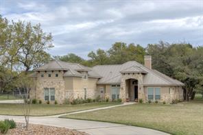 26902 park loop road, new braunfels, TX 78132