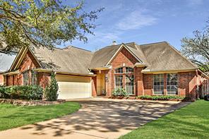 15322 Woodland Orchard, Cypress, TX, 77433