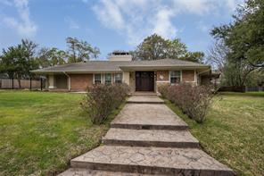 3359 Charleston Street, Houston, TX 77021
