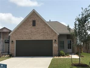 5314 Abbeville, Dickinson, TX, 77539