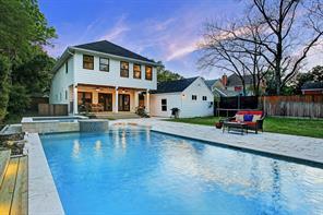77018 real estate 77018 homes for sale and homes for rent har com rh har com