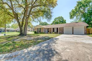 19307 Leafwood Lane, Houston, TX 77084