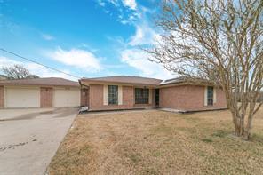13500 Harmon Estate Rd