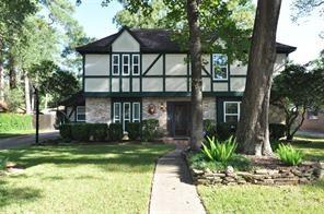 2219 Hickory Creek, Kingwood, TX, 77339