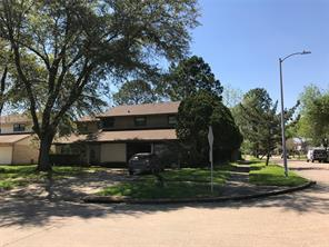 15802 plagens lane, houston, TX 77489