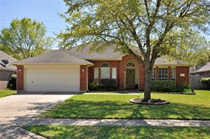 23707 Cansfield Way, Katy, TX, 77494