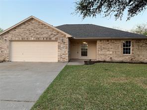 3214 111th, Texas City TX 77591