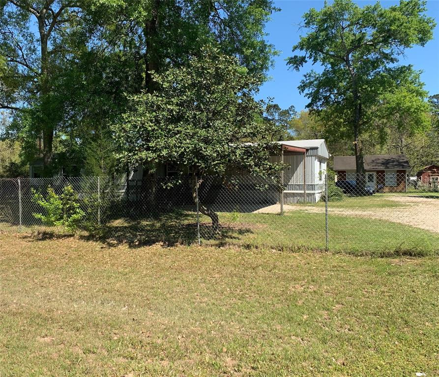 Homes for Sale in Porter & New Caney