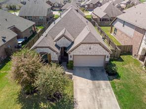 14618 W Apricot Blush Court, Cypress, TX 77433