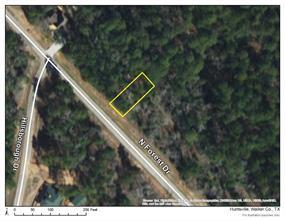 31 n forest drive, huntsville, TX 77340