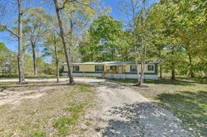 27655 County Road 3743