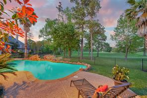 24910 Northampton Forest Drive, Spring, TX 77389