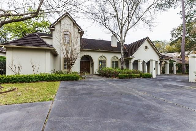 14118 Bonney Brier Drive, Houston, TX 77069