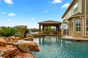 11 Childres Pond, Spring, TX, 77389